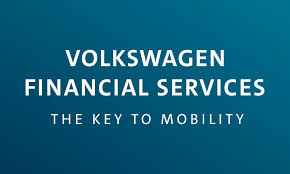 Volkswagen Bank Financial Service