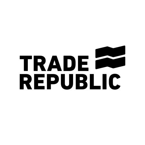 Trade Republic WErtpapierdepot